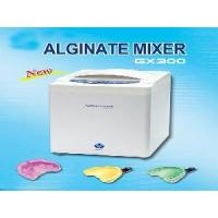 Wholesale SDHL - Dental Alginate Mixer from china suppliers