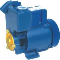 Wholesale Self Priming Domestic Electric Water Pumps  GP-200 0.32HP For Household Area from china suppliers