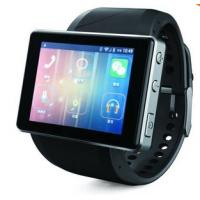Wholesale Z2 Smart Watch Android 4.0 Watch Mobile Phone Z2 Android Smart Wrist Watch Z2 1G ROM+4G RA from china suppliers