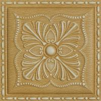 Wholesale Classic style Square shape 3D TV background Moisture-proof living room wall tiles from china suppliers