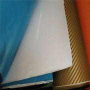 Wholesale Carbon fiber stickers from china suppliers