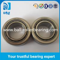 Wholesale NKIS30 ID 30mm industrial Roller Bearings Chrome Steel Cold Resistance from china suppliers