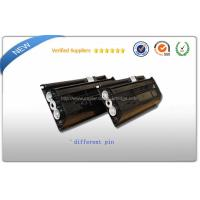Wholesale 870g TK420 Kyocera Toner Cartridges For KM - 1620 / 2020 / 2550 Photo Copier from china suppliers