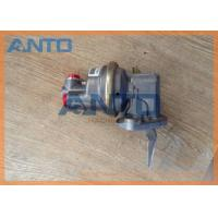 Wholesale Best  Price Diesel  Feed Pump 6BT  4983584/4983585 Cummins Engine Spare Parts from china suppliers