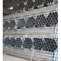 Wholesale galvanized steel pipe manufacturers china from china suppliers