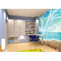 Wholesale Office Beautiful Simple Abstract Custom Art Interior Decorative Wall paper, Sticker JC-039 from china suppliers