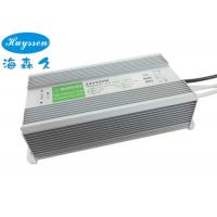 Wholesale AC To DC 12V 250W Waterproof Regulated Power Supply For CCTV Camera from china suppliers