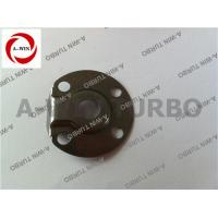 Wholesale GT15 / GT17 / GT25 Turbocharger Oil Deflector , Turbo Parts from china suppliers