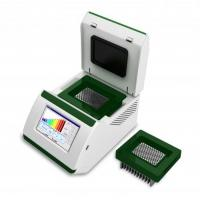 Wholesale A300 (fast) Touch Screen PCR Analyzer from china suppliers