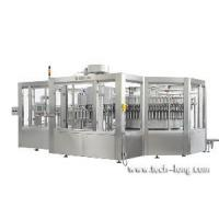 Wholesale Hot Filling Machine from china suppliers
