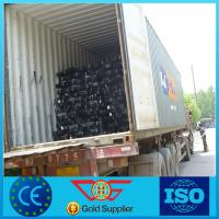 Wholesale plastic hdpe geocell for retaining wall from china suppliers