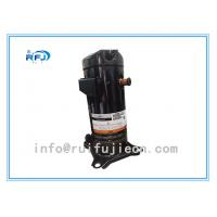 Wholesale ZB series 4HP Copeland Digital Scroll Compressor With Sightglass ZB29KQ-TFD-558 from china suppliers