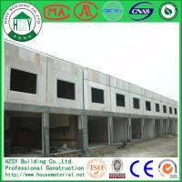 eps sandwich panel for shopping street.jpg