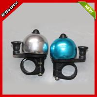 ESWAY Electric Bicycle's Accessory-Bell for sale