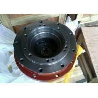 Wholesale Final Drive Gearbox TM40VC  Volvo EC210B Hyundai R210-7 Excavator Hydraulic Parts from china suppliers