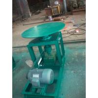 Wholesale Best quality disc cement feeder with nice price on selling from china suppliers