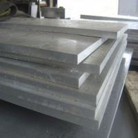 Wholesale Custom Cut JIS G3101-2004 Hot Rolled Steel Plate With PE Coated from china suppliers