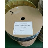 Wholesale RF 1.37 Miniature Coaxial Cable from china suppliers