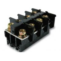 Wholesale 150A 660V  Industry electric ceramic wiring terminal  Wire Connector Block from china suppliers