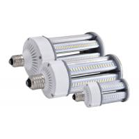 Wholesale Waterproof 70W 360 LED Corn Bulb Retrofit Replace Solar Street Light from china suppliers