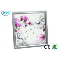 Wholesale SMD2835 3D Led Panel Light 18w - 72w IP44 CRI >80 High Brightness from china suppliers