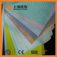 Wholesale Custom Plain Non Woven Cloth 500Meter - 2000 Meter Disposable Dish Cloths from china suppliers