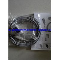 Wholesale PHILIPS CAPNOSTAT M2501A Patient Monitor CO2 Sensor M2501-F from china suppliers