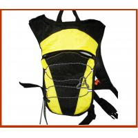 Wholesale Hiking Backpack from china suppliers