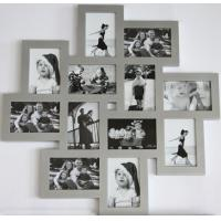 Wholesale puzzlephoto frame wood photo frame silver photo frame multi picture photo frame home decor from china suppliers