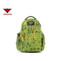 Wholesale Outdoor Tactical Special Forces Backpack ,  Mountain Climbing Tactical Day Pack from china suppliers