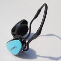 Wholesale portable MP3  bluetooth headphones BNC224 from china suppliers