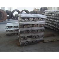 Wholesale 201 304 316 410 cold drawing Stainless steel flat bars 12mm * 160mm for construction from china suppliers
