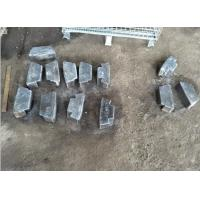 Wholesale Chrome-Moly Steel De Filler Block C0.8-0.9 for cement mill and mine mill from china suppliers
