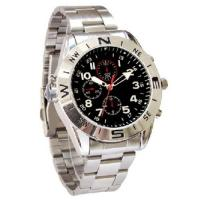 Wholesale High solution Camera Watch support voice video recording take pictures from china suppliers