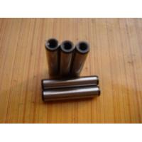 Wholesale Stainless Steel Dowel Pin ISO 2338 from china suppliers
