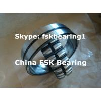 Wholesale 23134CCK Roller Type and Spherica Structure Bearings 150mm x 280mm x 88mm from china suppliers