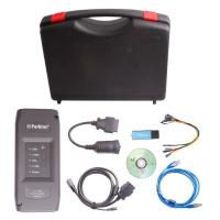 Wholesale Bluetooth Perkins EST Interface V2012B Perkins EST Diagnostic from china suppliers
