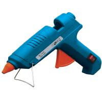 Buy cheap industrial glue guns CE certificated(BC-2744) from wholesalers