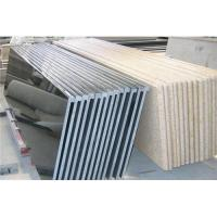 Wholesale Bathroom Top from china suppliers