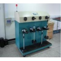 Wholesale Laboratory Bicycle Brake Load Life Professional Inspection Equipment from china suppliers