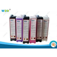 Wholesale Fast Drying CIJ Industrial Ink High Speed Continuous Ink Jet Printing from china suppliers