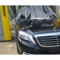 Wholesale Autobase guide the trend of global car wash machin from china suppliers