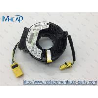 Buy cheap Auto airbag Spiral Cable Clock Spring 77900-TA0-H12 for Honda Accord from wholesalers
