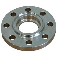 Wholesale DIN carbon steel flange from china suppliers