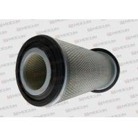 Wholesale BA - 6611 Durable Diesel Engine Filter For  Excavator number 600 - 181 - 6050 from china suppliers