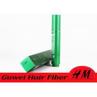 Wholesale Lightweight Cover Grey Hair Colour Pen , Non Toxic Hair Dye Pen For Roots from china suppliers
