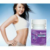 Wholesale Safety Fat Buring Bee Pollen Weight Loss Pills Weight Loss Product from china suppliers