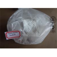 Wholesale Real Raw Steroid Powder Oral Testosterone Acetate Muscle Gain Steroid Hormone from china suppliers