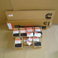 Wholesale Construction machinery gasket set engine overhaul 4309363 4309180 4309179 Generator parts from china suppliers