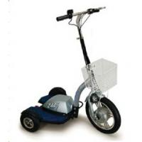 Wholesale Electric scooterZAPPY3-2 from china suppliers